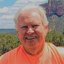 Thomas Harold Biggar
