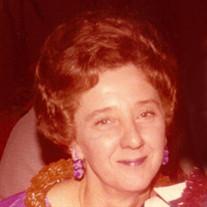 Helen Butski