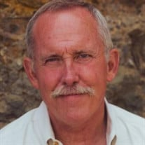 William Clifford Reid