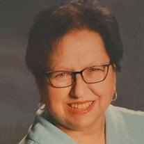 Pamela C. Zika