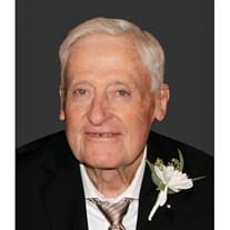 William J. Rice