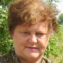 Leslie Ellen Williamson
