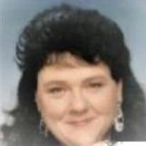 Vicki Caracoff Hux