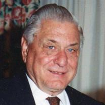 Peter C. Lemanski