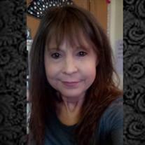 Deborah Ann Stone