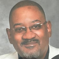 Ronald L. Williams