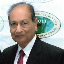 Brijesh Kumar Gupta