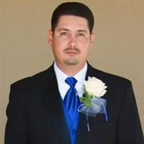Guadalupe Carlos Garcia