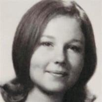 Susan W. Moore