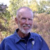 H. Douglas Windler, M.D.