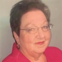 Ms. Sarah Meeder