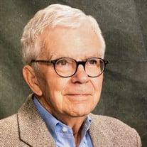 David F. Dianich
