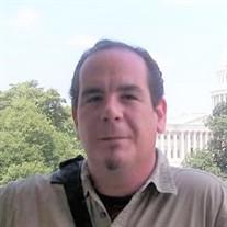 Edward J. Schneller