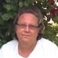 Edith Ann (Crist) Jefferis