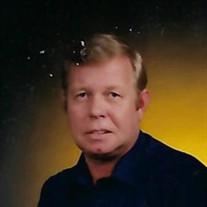 Roger Bertram