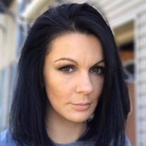 Jessica Polson