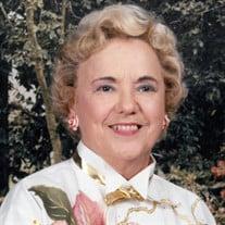 Carmel Barbara Jordan Galouye
