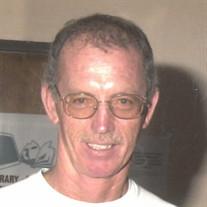 Joe Dale Brogdon