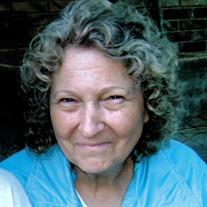 Vernice Lucille Lynn