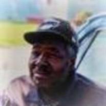 Mr. Frank Haley Lester Sr.