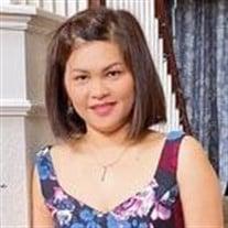 Nhung Thi Cam Doan