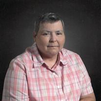 Janet L. Wiggins
