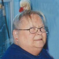 Susan Ruth King