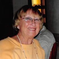 Elaine M. Corcoran
