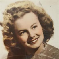June H. Steinwachs