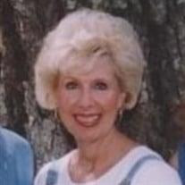Carol L. Curtis