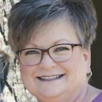 Mrs. Angela Chester Baumgarten