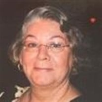 Janet A. Reedy