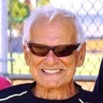 Donald C. Barberio
