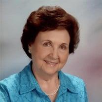 Imogene Johnson Fields
