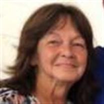 Barbara Hovey