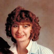 Carol Senizaiz