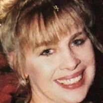 Karen Margaret Macek