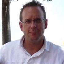 Brad Allen Schneider