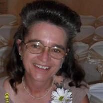 Evelyn M. Bryant