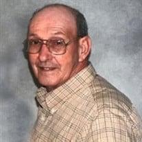 Don Cornett