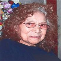 Ruth Guerra
