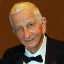 Richard Guidry