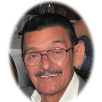 Carlos Manuel Sola