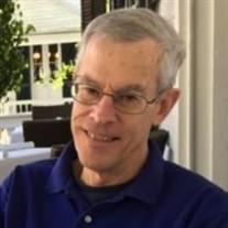 Mr. Paul A. Cavanagh
