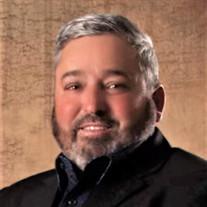 Jaime A. Rodriguez