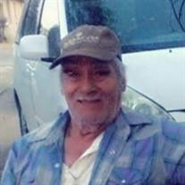 Aurelio Soto