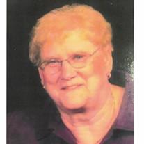 Herta A. McEndarfer