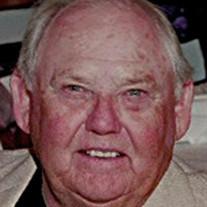 Guy L. Harris