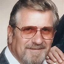 Dick Gayler Jr