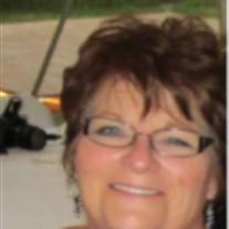 Marcia A. Shipley